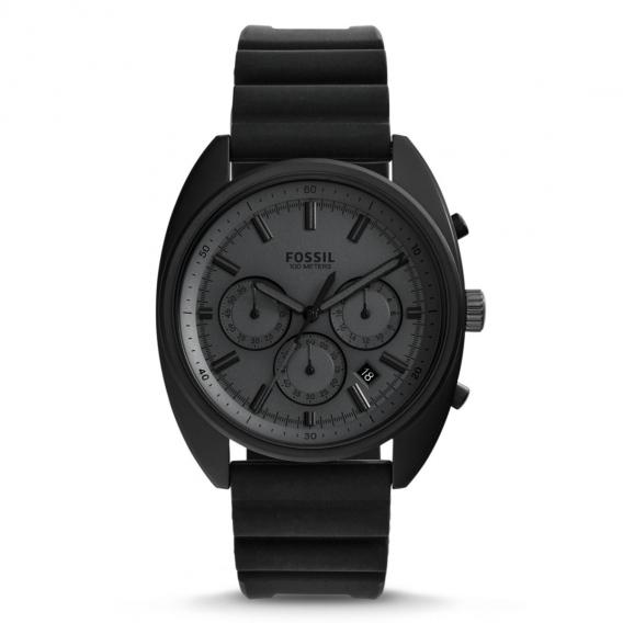 Часы Fossil FK038046
