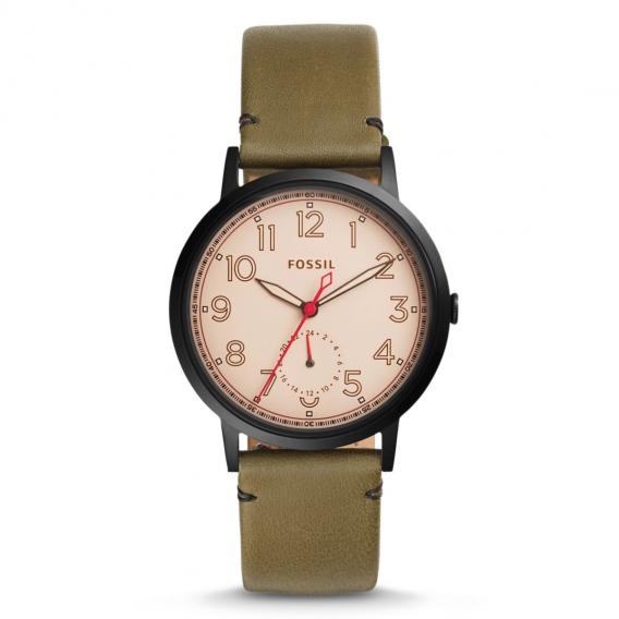 Часы Fossil FK045058