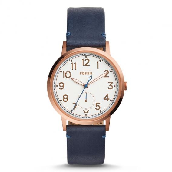 Часы Fossil FK011062