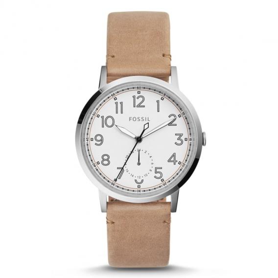 Часы Fossil FK057060