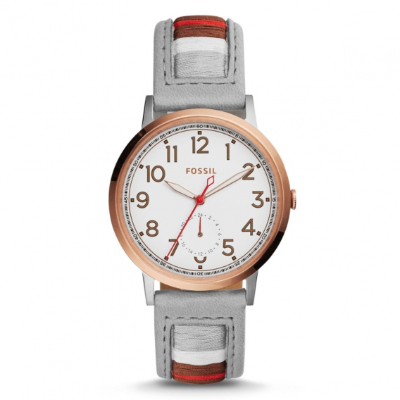 Часы Fossil FK015059