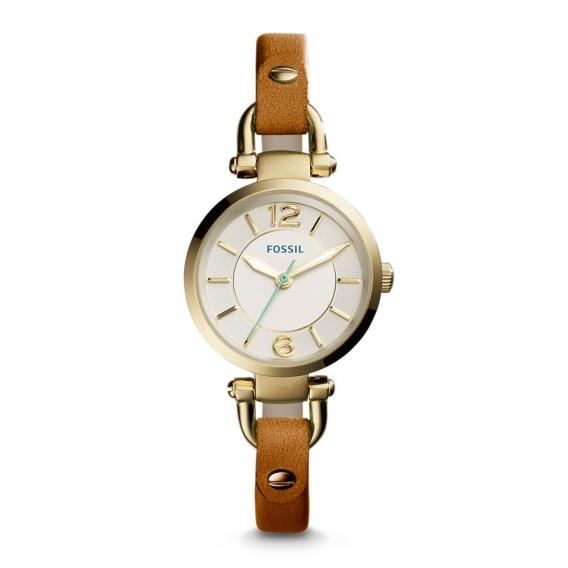 Часы Fossil FK065000