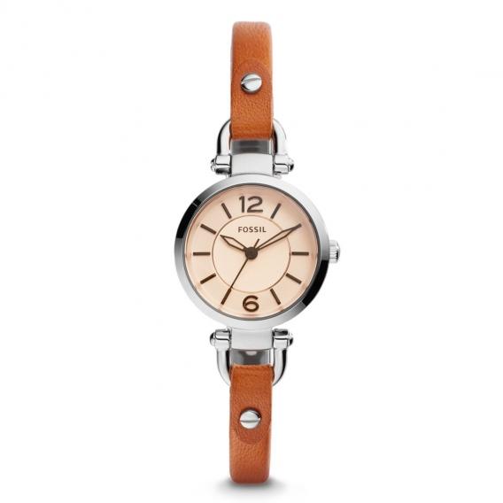Часы Fossil FK033025