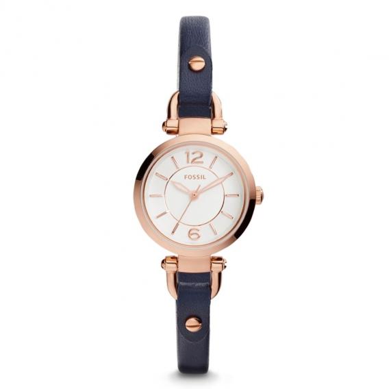 Часы Fossil FK021026