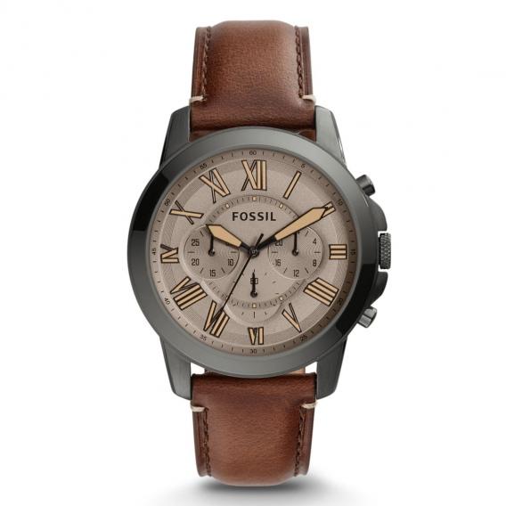 Часы Fossil FK032214
