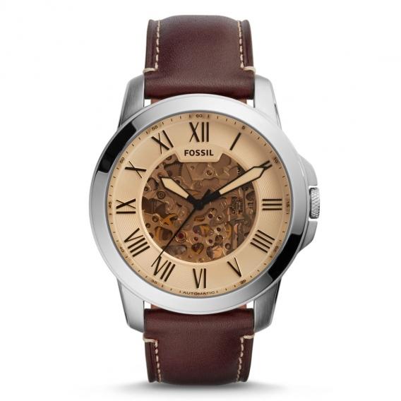 Часы Fossil FK083122