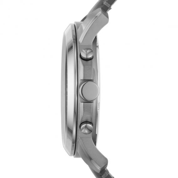 Часы Fossil FK013183