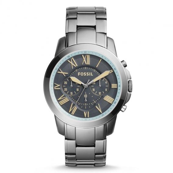 Часы Fossil FK051185