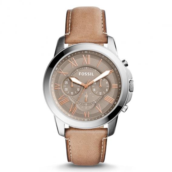 Часы Fossil FK017209