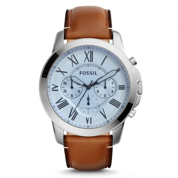 Часы Fossil FK053184