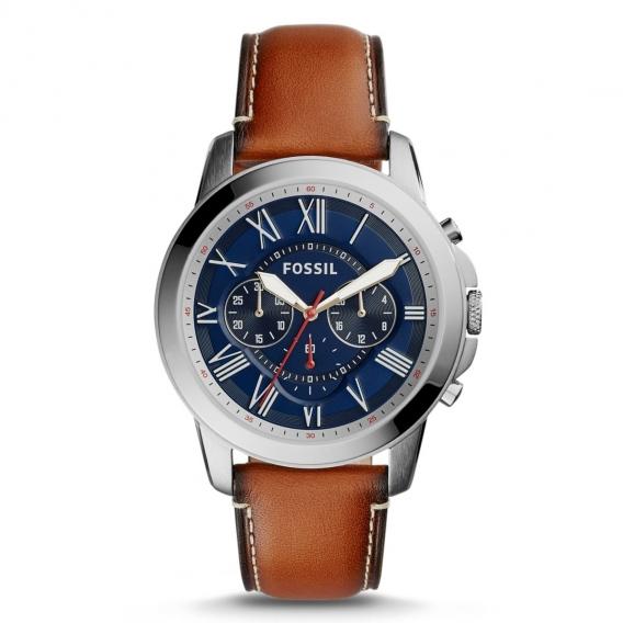 Часы Fossil FK098210