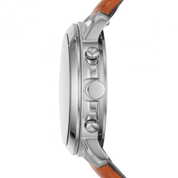 Часы Fossil FK095039