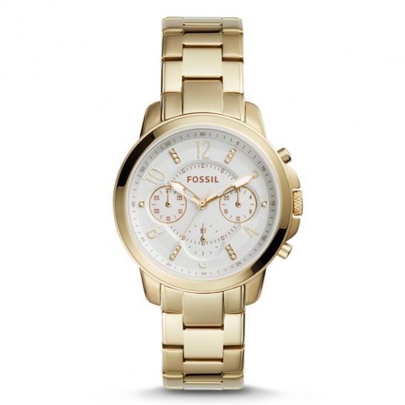 Часы Fossil FK076037