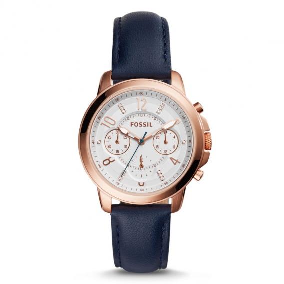 Часы Fossil FK047040