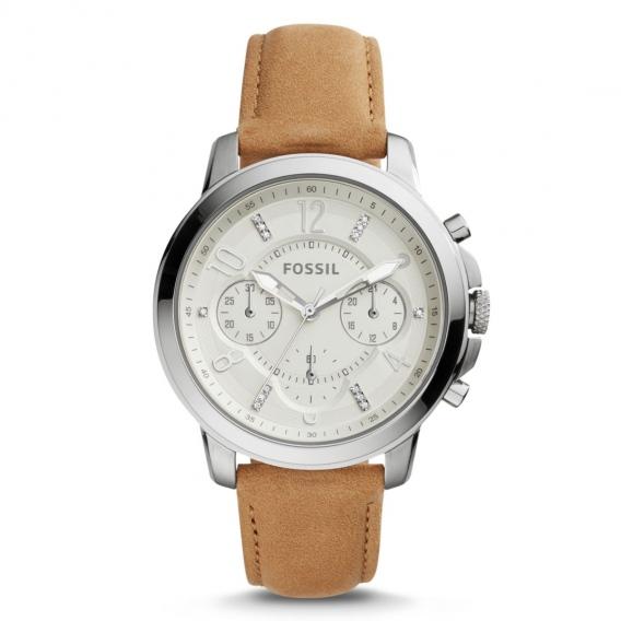 Часы Fossil FK012038