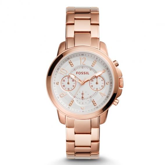Часы Fossil FK012035