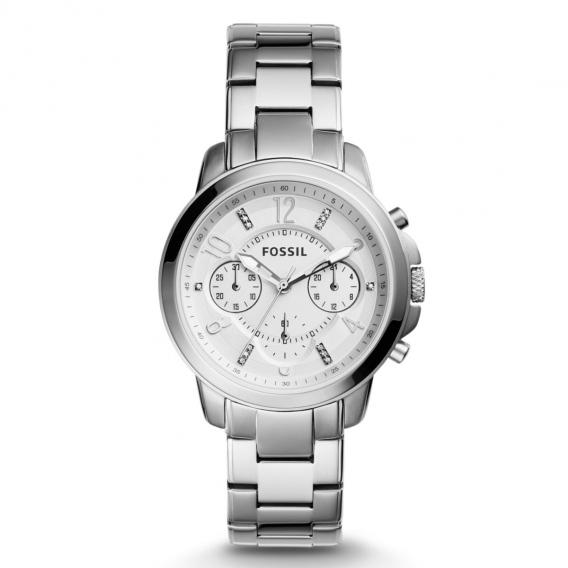 Часы Fossil FK072036
