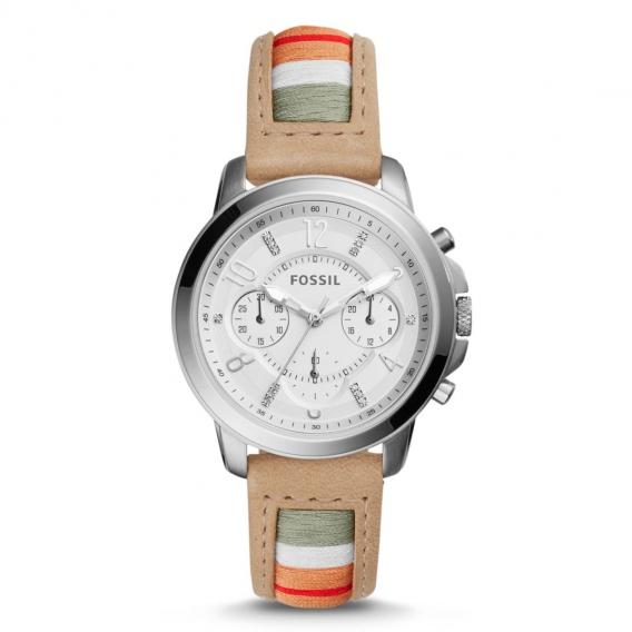 Часы Fossil FK062085