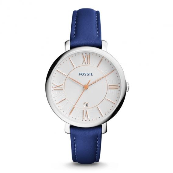 Часы Fossil FK018986