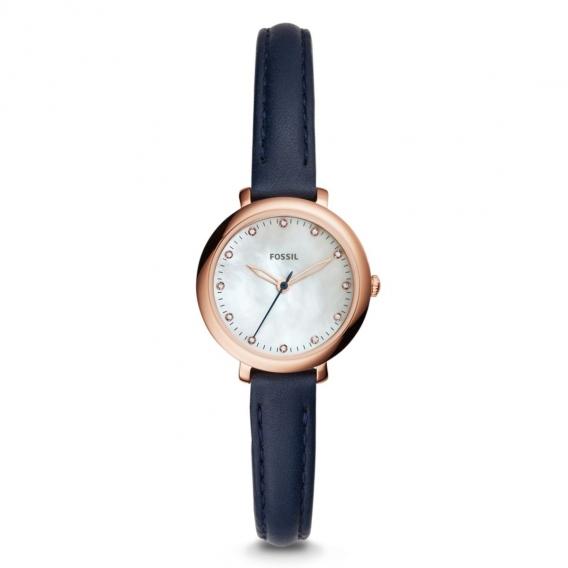 Часы Fossil FK026083