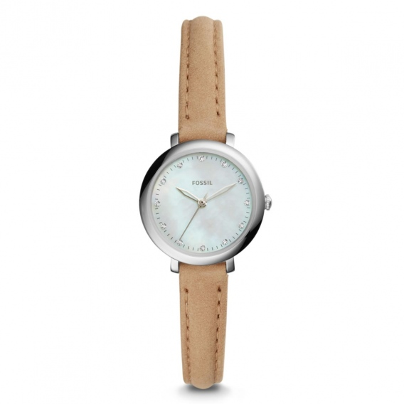 Часы Fossil FK021084