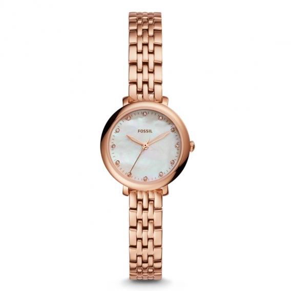 Часы Fossil FK045031