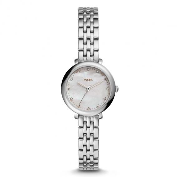 Часы Fossil FK031029