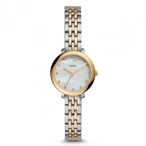 Часы Fossil FK071030