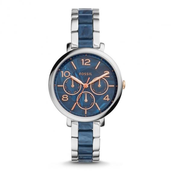 Часы Fossil FK058011