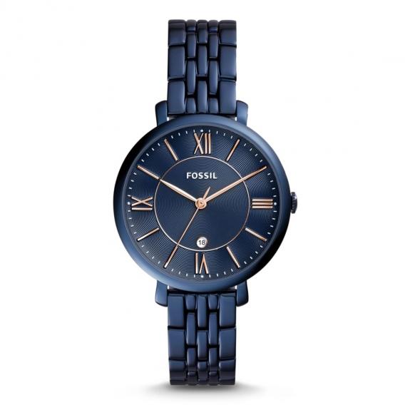 Часы Fossil FK057094