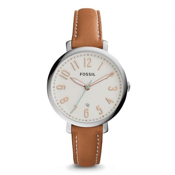 Часы Fossil FK088942
