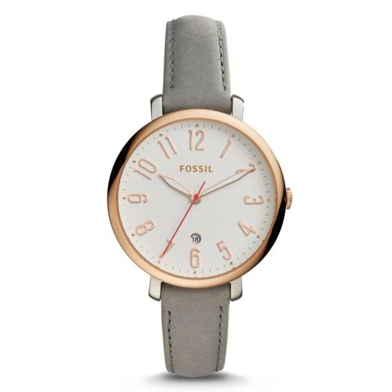 Часы Fossil FK052032
