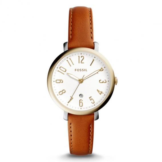 Часы Fossil FK088086