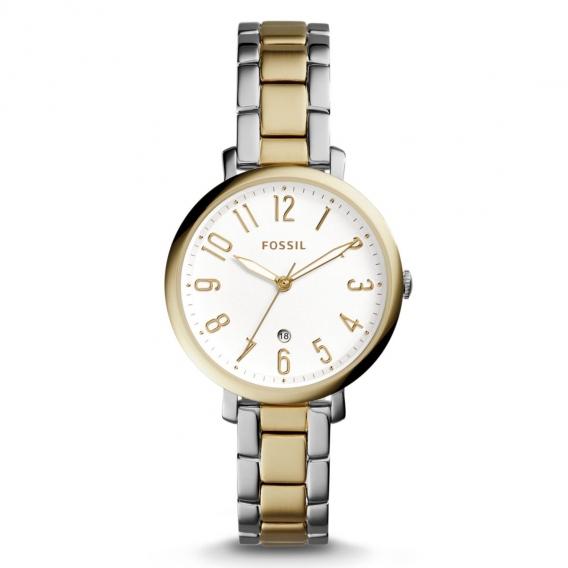 Часы Fossil FK012033