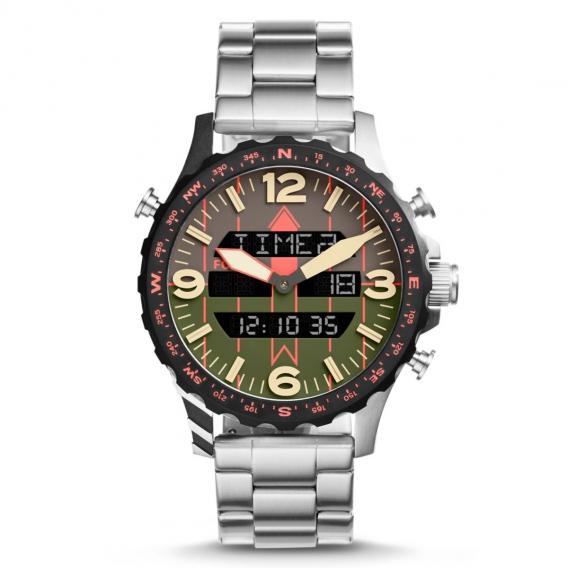Часы Fossil FK023043