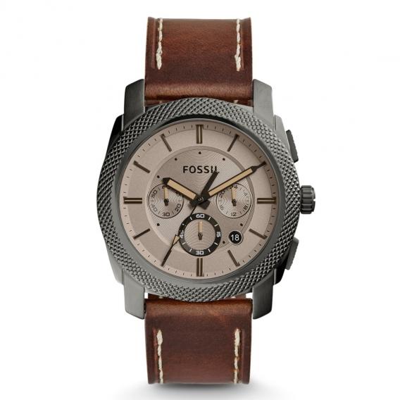 Часы Fossil FK085215