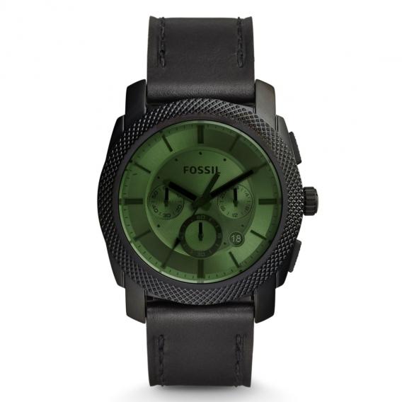 Часы Fossil FK081190