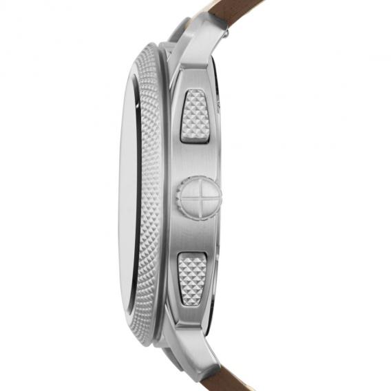 Часы Fossil FK026170