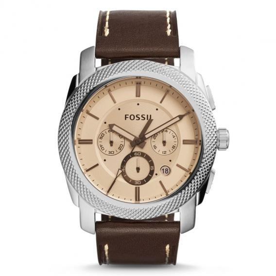 Часы Fossil FK045170