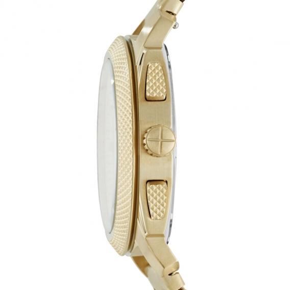 Часы Fossil FK097193