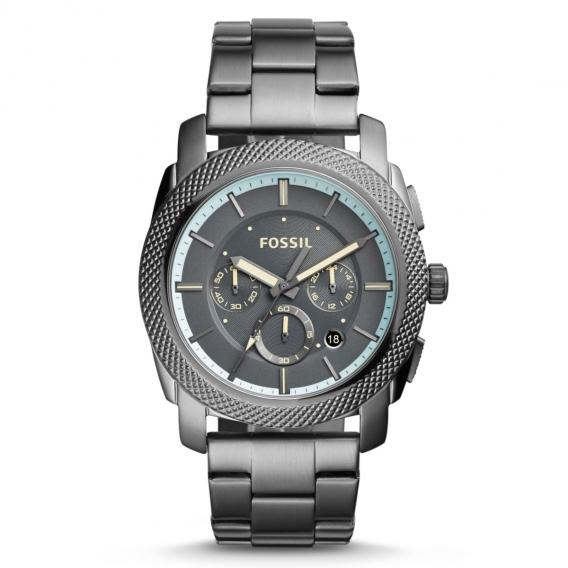 Часы Fossil FK013172