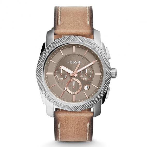 Часы Fossil FK016192