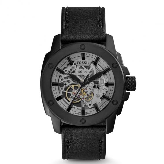 Часы Fossil FK081134