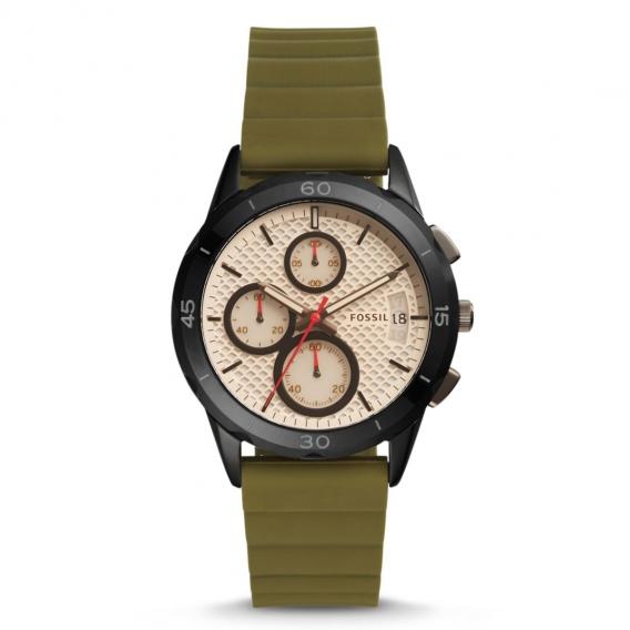 Часы Fossil FK014041