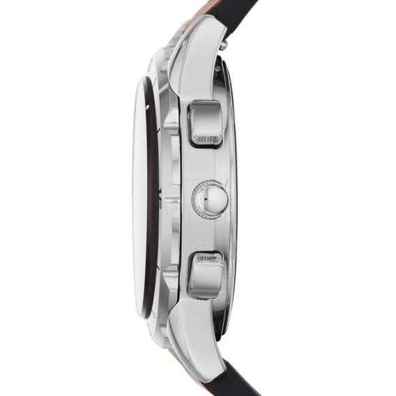 Часы Fossil FK075043