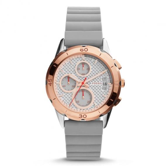 Часы Fossil FK063042