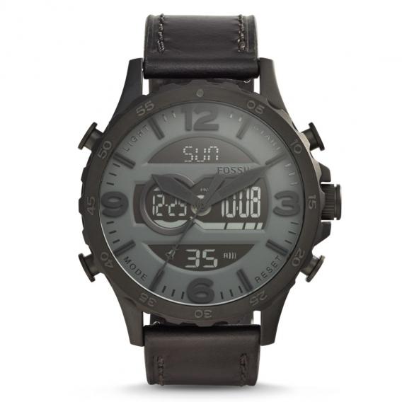 Часы Fossil FK061520