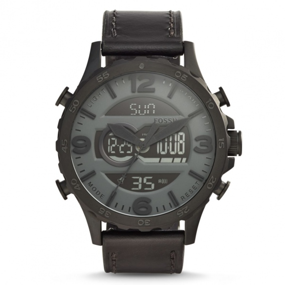 Fossil klocka FK061520