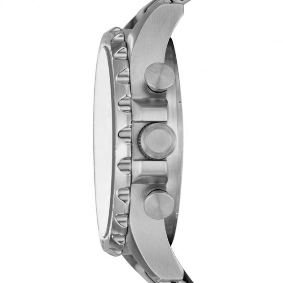 Часы Fossil FK077514