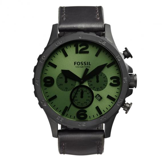 Fossil klocka FK017519